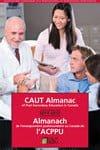 Almanach de l'enseignement postsecondaire 2011-2012