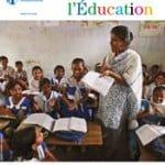 Mondes de l'Education no 36
