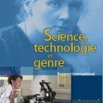 Rapport international de l'UNESCO Science, technologie et genre