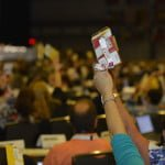 La FQPPU participe aux évènements pré-congrès dans le cadre du 7<sup>e</sup> Congrès mondial de l'Internationale de l'Éducation