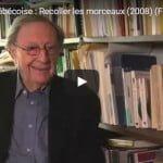 L'université québécoise : Recoller les morceaux (2008) (Film)