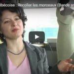 L'université québécoise : Recoller les morceaux (Bande annonce)