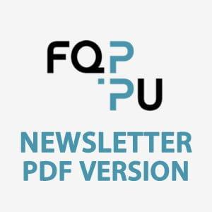 thumbnail-newsletter