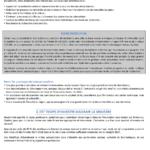 APPEL À LA MINISTRE DE L'ÉCONOMIE, DE LA SCIENCE ET DE L'INNOVATION, DOMINIQUE ANGLADE